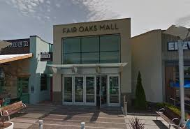 fair oaks mall to open dave buster s new restaurant in