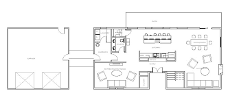 cape cod floor plans with cape cod island plan