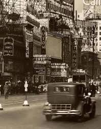 94 Best Theater Of Nyc Images On Pinterest Musical Theatre New - 94 best old new york city images on pinterest new york city
