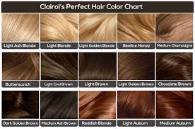 nice n easy hair color chart pictures clairol hair color chart blonde black hairstle picture