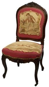 Living Room Sofas And Chairs by 334 Best Aubusson Images On Pinterest Cushions Pillow Talk And