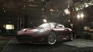 spyker spyker c8 aileron ubisoft u0027s the crew wiki fandom powered by wikia