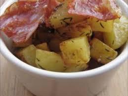 cuisiner feuille de brick pommes de terre au chorizo en feuille de brick recette ptitchef
