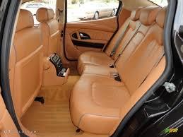 maserati gts interior 2007 maserati quattroporte executive gt interior photo 38416633