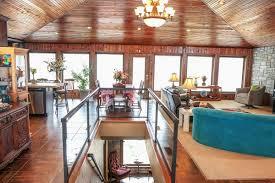 Upside Down House Floor Plans Upside Down House Okoboji Features Nwestiowa Com
