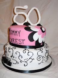 easy 50th birthday cake ideas birthday cake cake ideas by