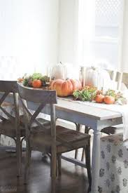 Decorating Your Home For Fall 15 Cozy Ways To Decorate Your Home For Fall Fall Season