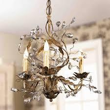 100 ballard designs orb chandelier 3 new fall fabrics and ballard designs orb chandelier ballard design chandeliers otbsiu com ballard designs