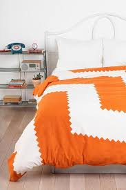 Urban Outfitters Magical Thinking Duvet Urbanoutfitters Com U0026gt Magical Thinking Linear Chevron Duvet Cover