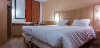 ibis chambre l hôtel ibis les falaises à oran en algérie