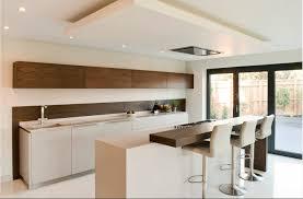 interior design of a kitchen kitchen fashion trends u0026 interior design ideas 2017 small design