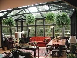 green home design ideas top 10 healthy home design construction ideas eco friendly