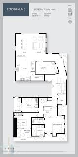 eleven west kitsilano pricing u0026 floor plans mike stewart