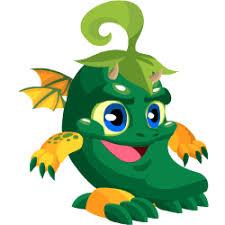 padron dragon dragon wiki fandom powered wikia