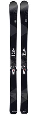 k2 luvit 76 ski binding package best ski price winter