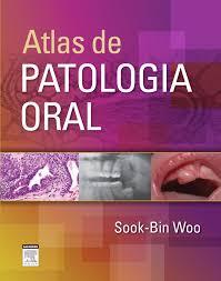 cirurgia e traumatologia bucomaxilofacial 2013