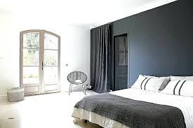 id s d o chambre adulte decoration murale chambre adulte id es d deco mur chambre adulte