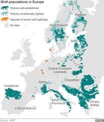 map of europe scandinavia europe scandinavia greenland the wolf intelligencer