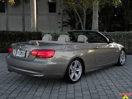 2011 bmw 328i convertible ft myers fl for sale in fort myers fl