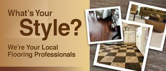 quality flooring products services and installation in albany ny