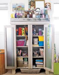 Pictures Of Craft Rooms - craft room ideas and designs craft room decorating ideas