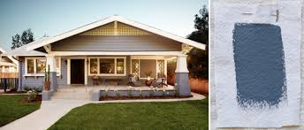 Exterior Paint Colors For House - shades of gray architects pick the 10 best exterior gray paints
