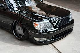 lexus ls400 2000 lexus ls400 very important project photo u0026 image gallery