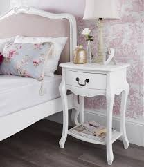 Shabby Chic Bedroom Furniture Family Shabby Chic Bedroom Shabby Chic Bedroom Furniture Image