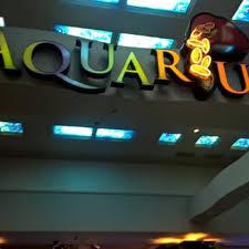 Aquarius Laughlin Buffet by Aquarius Casino Resort 466 Photos U0026 609 Reviews Gambling