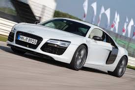 audi r8 features used 2015 audi r8 coupe pricing for sale edmunds