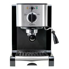 Coffee Maker With Grinder And Thermal Carafe Capresso 10 Cup Thermal Carafe Coffee Maker