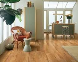 wood floors increase home values