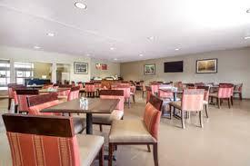 Comfort Suites Johnson Creek Wi Comfort Suites Johnson Creek Johnson Creek Hotels With Meeting
