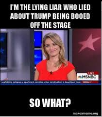 Meme Sextape - katy tur on twitter check out sex tape also happened so did