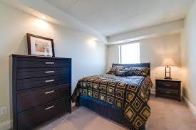1 bedroom apartment winnipeg 2 bedroom winnipeg digitalstudiosweb com