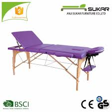 Folding Cot Online Shopping India Indian Cot Indian Cot Suppliers And Manufacturers At Alibaba Com