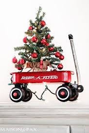 108 best christmas trees images on pinterest merry christmas
