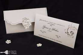 weddings cards weddings cards the top trends of 2018 album on imgur