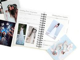 the best wedding planner book the best wedding planner books and organizers for 2018 bumps and