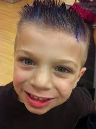 haircot wikapedi wiffle hair cut best hair cut 2017