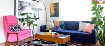 apartment therapy color search apartment therapy