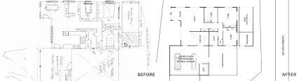 floor plans u2013 boxbrownie com