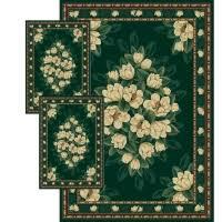 united weavers piece rug sets