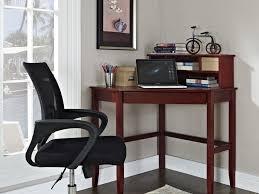 Small Corner Computer Armoire Living Computer Desk And Hutch Sauder Cinnamon Cherry Armoire
