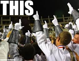 Drum Corps Memes - a compilation of the dci memes drum corps world