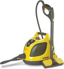 Carpet Cleaning Machines For Rent Carpet Shampooers Hardwood Polishers Tile Scrubbing Machines For
