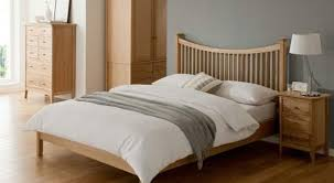 esprit bedroom furniture by range bedroom tr hayes