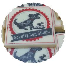 Sugar Art Edible Images Bespoke Printing For Cakes Cupcakes And