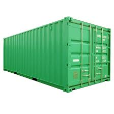 used modified shipping containers pm containers product pm