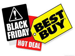 when is black friday black friday wallpapers pictures pics photos images